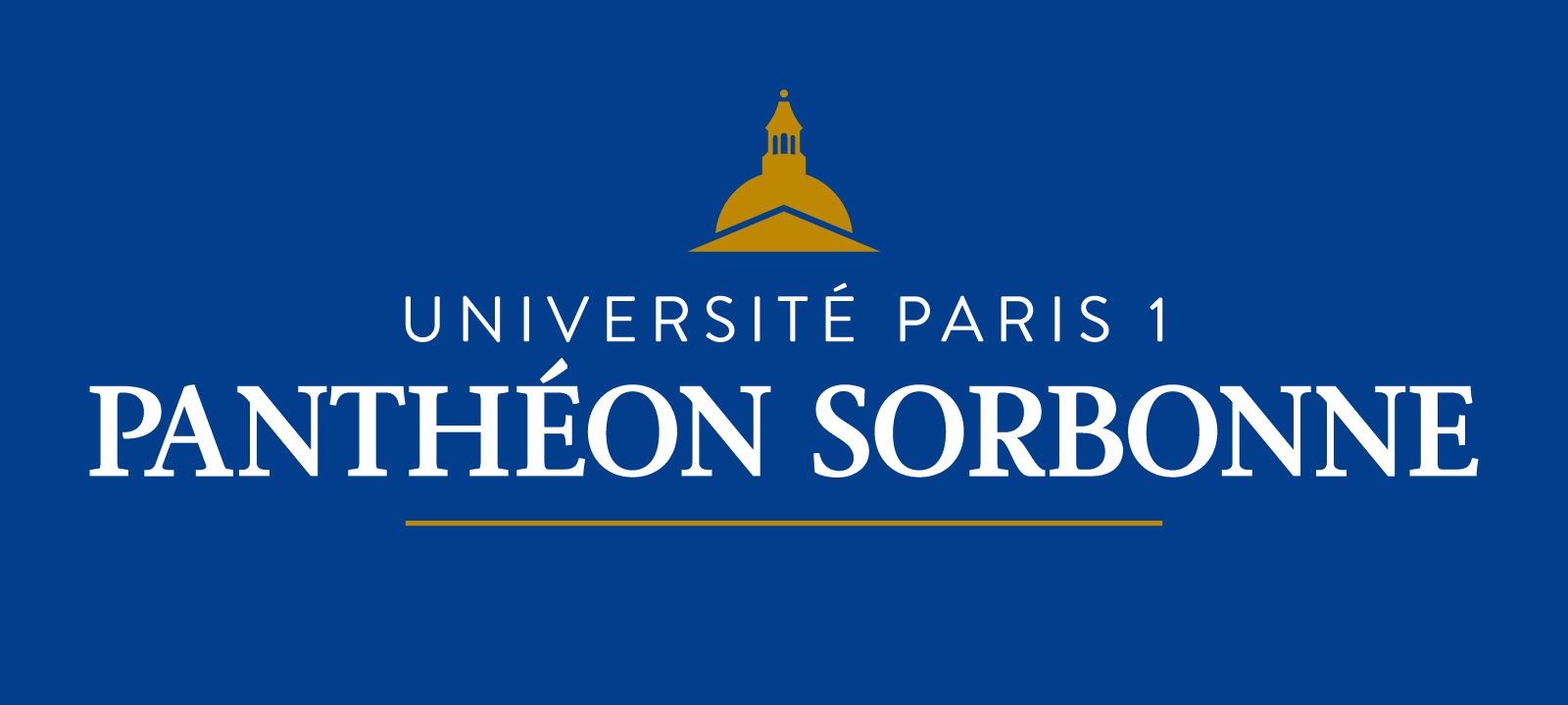 universit233 paris 1 panth233onsorbonne logo 224 t233l233charger